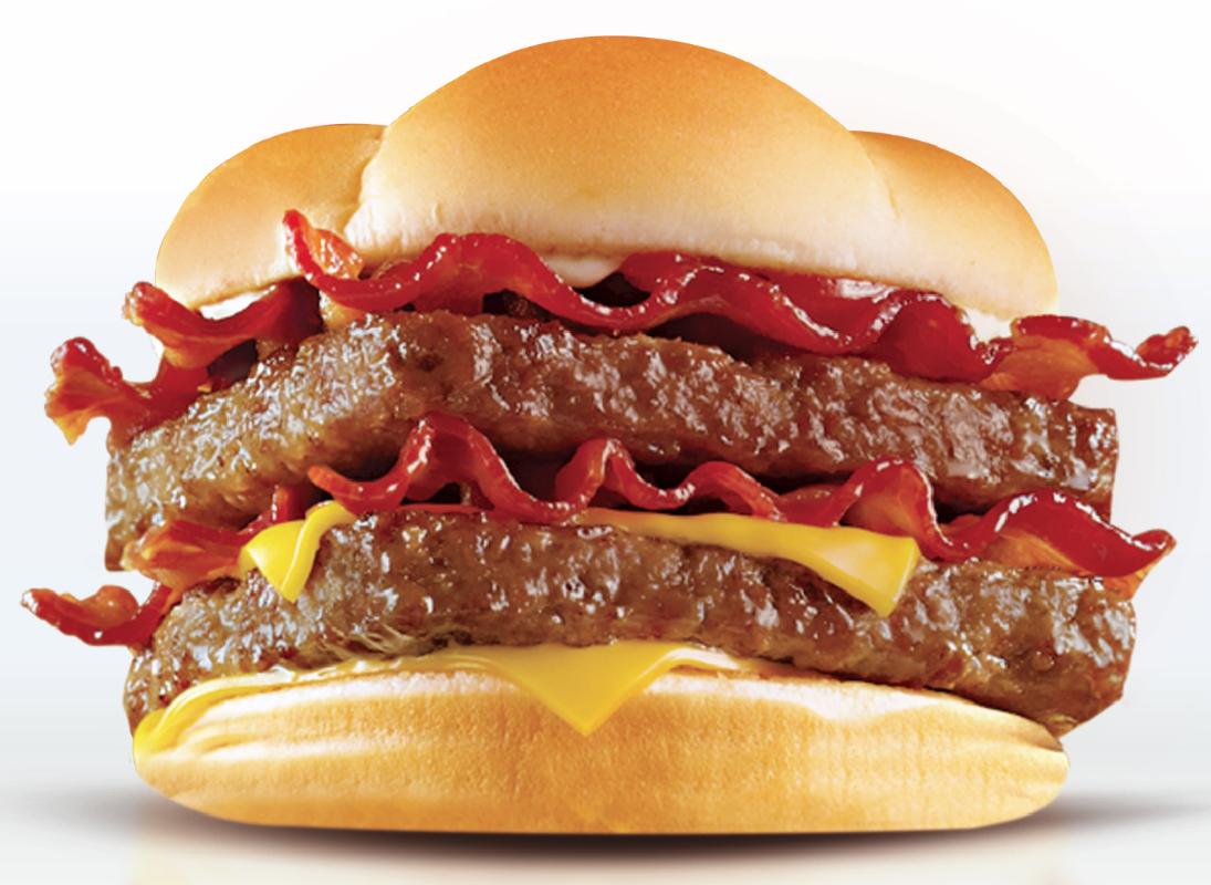 صورة مطعم ونديز يقدم 4 وجبات تحتوي على أقل من 400 سعرة حرارية