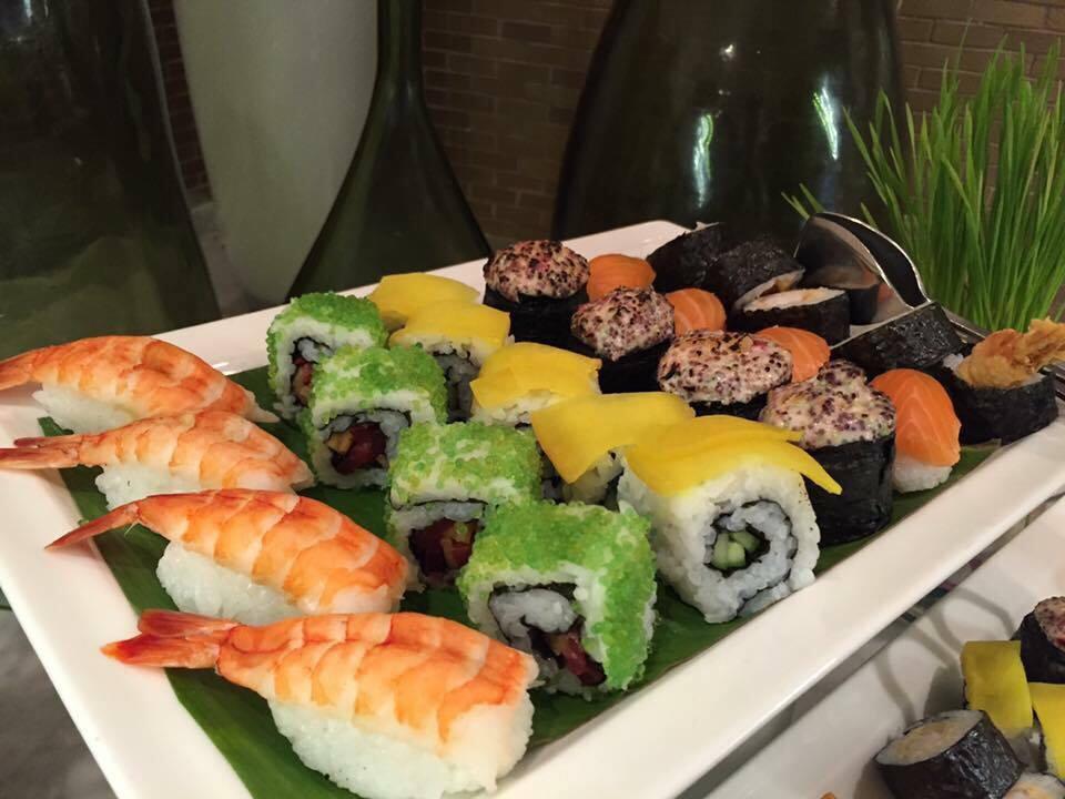 seafood-night-5