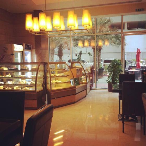 """فندق الإمارات جراند يطلق عرض """" ساعة سعيدة """""""