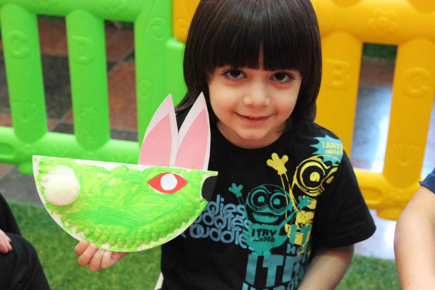 Photo of دلما مول ينظم فعاليات العودة الى المدرسة