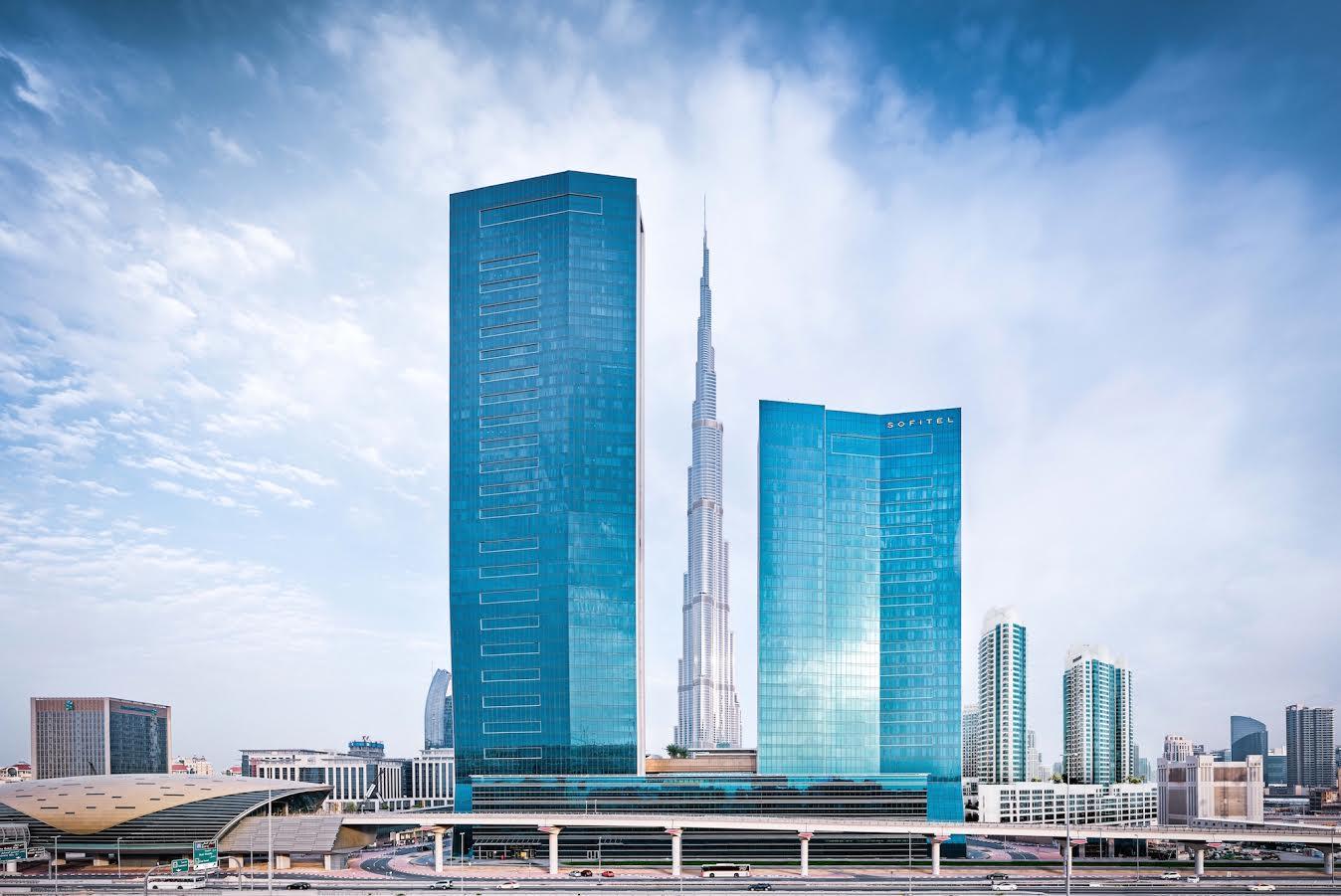 دبي تستضيف أول تجمع استغرامي في العالم بمجال التصميم