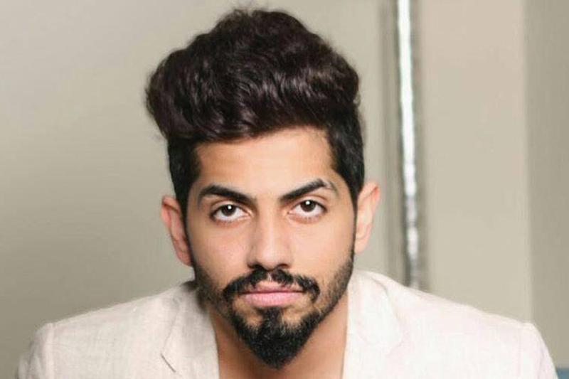 Photo of عيد الفطر يبدأ حفلاته مع محمّد الشحّي في أوبرا دبي