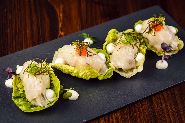 seabass-ceviche-with-guacamole