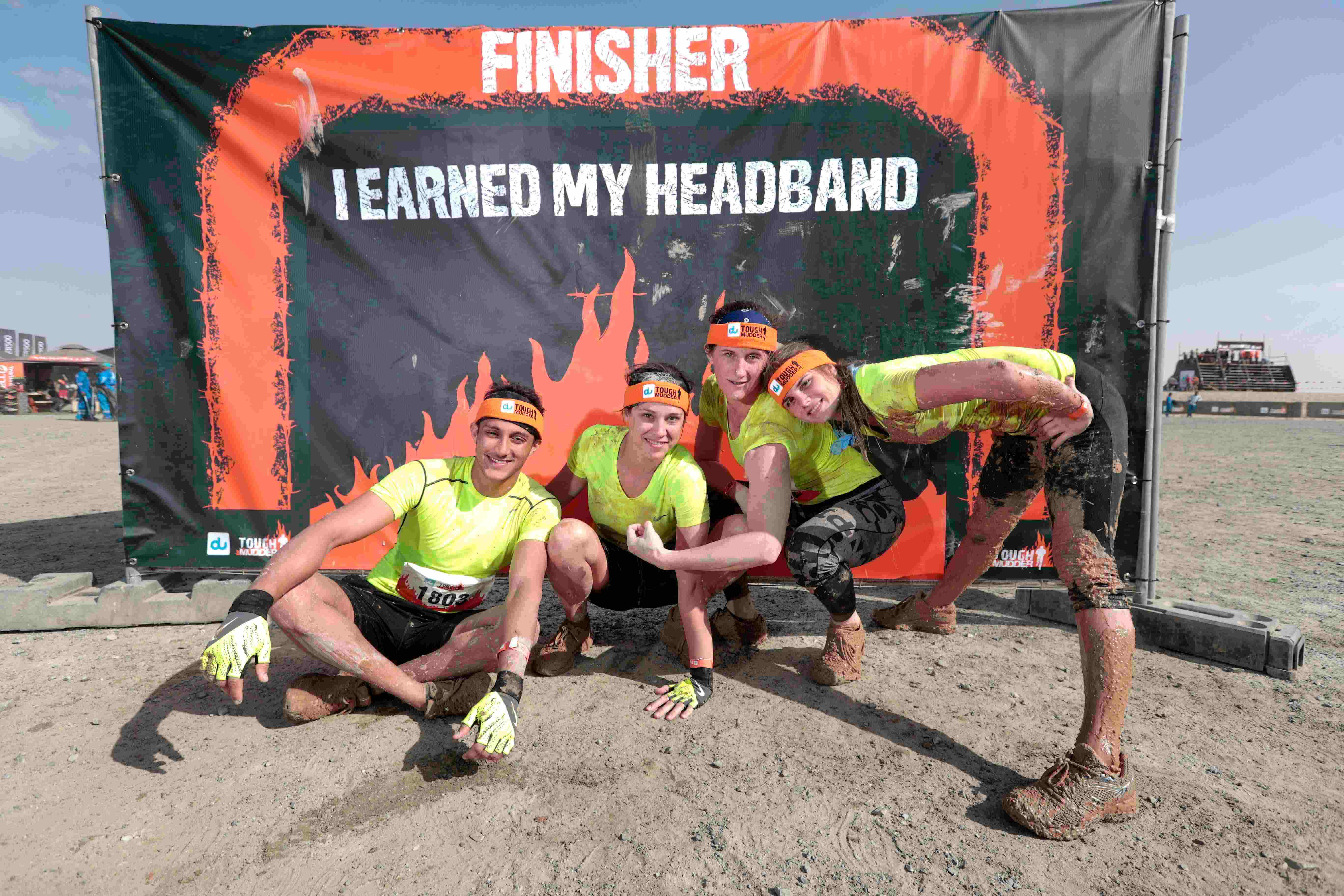 dubai-welcomes-more-than-5000-mudders-to-the-global-community-at-du-tough-mudder-1