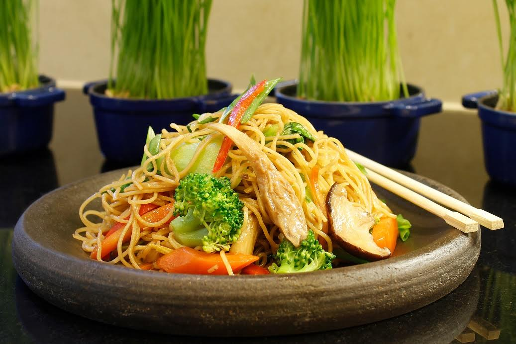 Photo of عروض مطعم نعنع احتفالاً بحلول عام الديك الصيني
