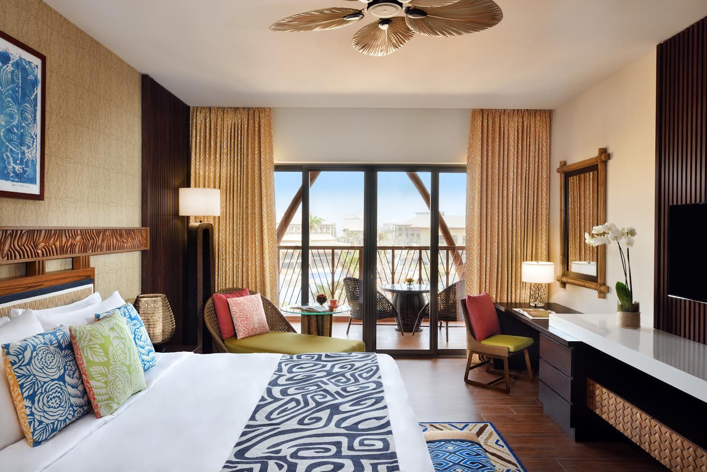 صورة فندق لابيتا أوتوجراف كوليكشن يفتح أبوابه للضيوف في دبي