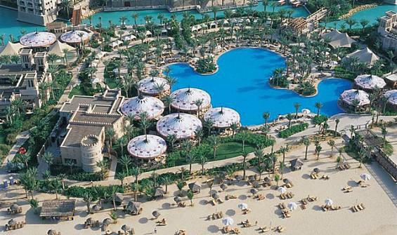 صورة 6 شواطئ في دبي ربما لم تسمع عنها من قبل !!