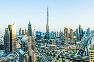 أماكن مقترحة لإستئجار منزل في دبي بأقل من 4000 درهم