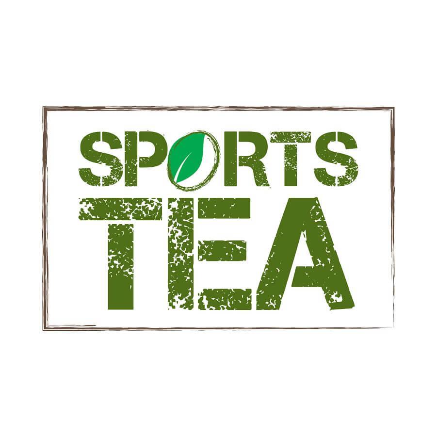 لوف لايف تطلق شاي اسبورتس تي احتفالاً باليوم الوطني الرياضي