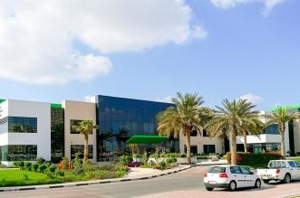 كل ما يجب عليكم معرفته حول مركز دبي الطبّيّ والعلاج بالأعشاب