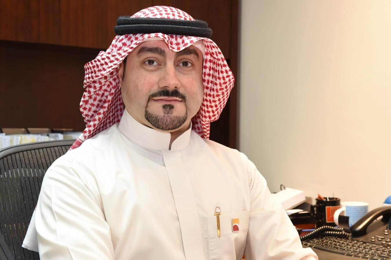صورة دبي تستضيف مؤتمر الخدمات المصرفية للأفراد 2017