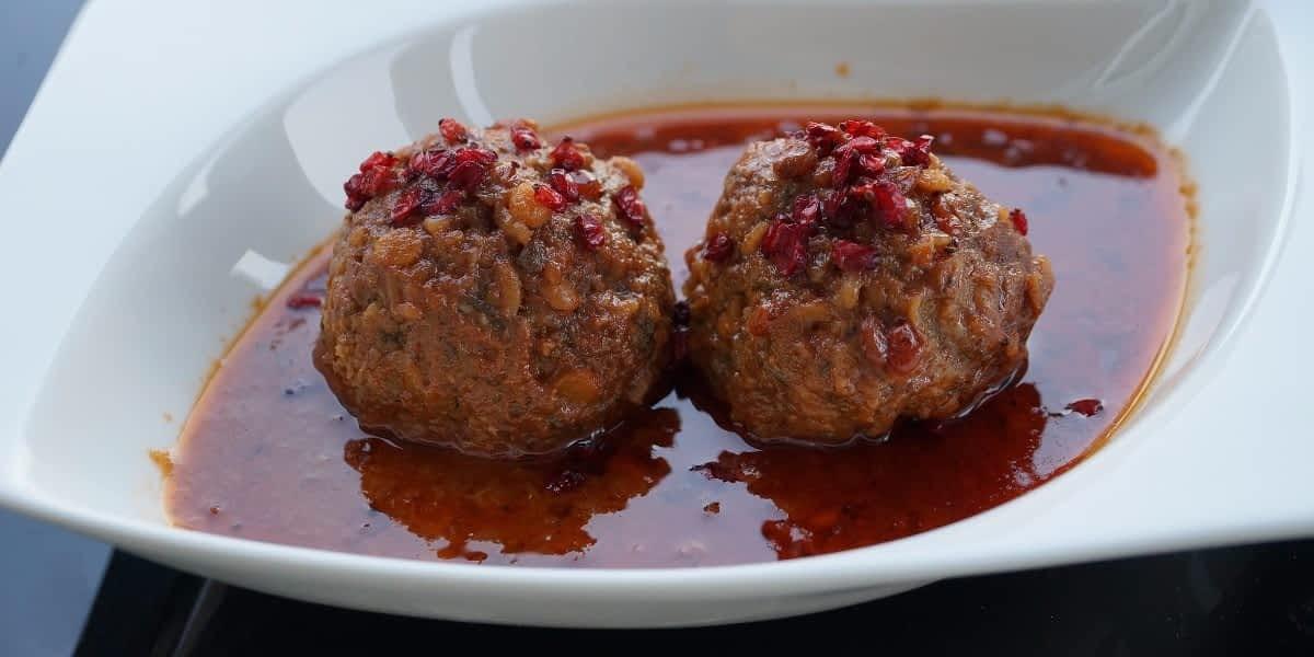 أفضل 44 مطاعم إيرانية في دبي