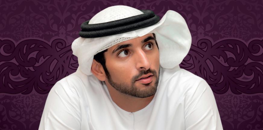 Photo of تعرف على هوايات شيوخ الإمارات المفضلة