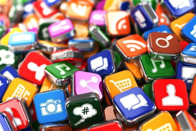 أفضل تطبيقات الهواتف لربح المال في الإمارات