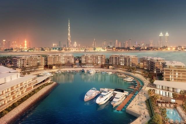 Photo of إنفوجرافيك | أبرز المعوقات التي تمنع من شراء المنازل في الإمارات