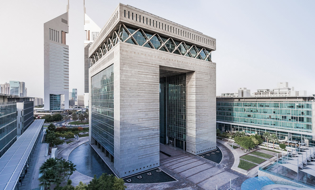 صورة مركز دبي المالي العالمي يستضيف فعالية أمسيات سينمائية
