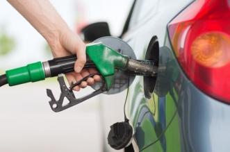 سيارات غير مستهلكة للوقود و بأسعار معقولة ينصح بشرائها في الإمارات