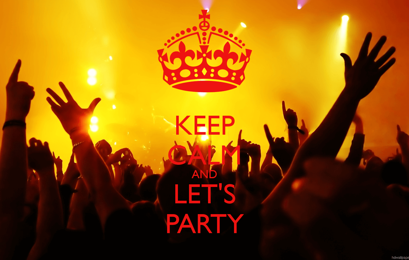 Keep-Calm-And-Lets-Party