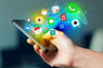 5 تطبيقات ستسهل حياتك في دبي