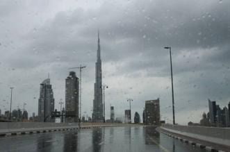dubai_rain