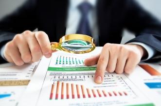 إنفوجرافيك | أكبر مخاوف المستثمرين في الإمارات