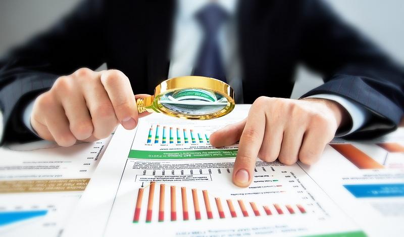 إنفوجرافيك   أكبر مخاوف المستثمرين في الإمارات