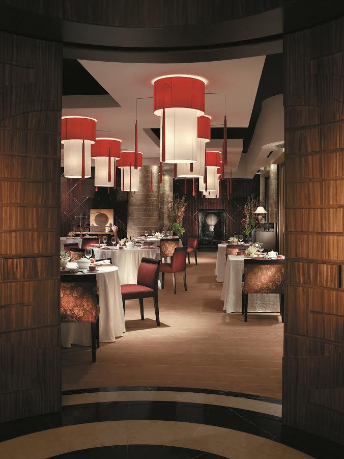 صورة فندق شانغريلا يطلق أربعة عروض طعام جديدة