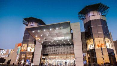 Photo of بوابة الشرق مول يحتفل باليوم الوطني الإماراتي