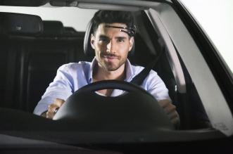 المسعود للسيارات تطرح اختبار لقياس إثارة السائقين