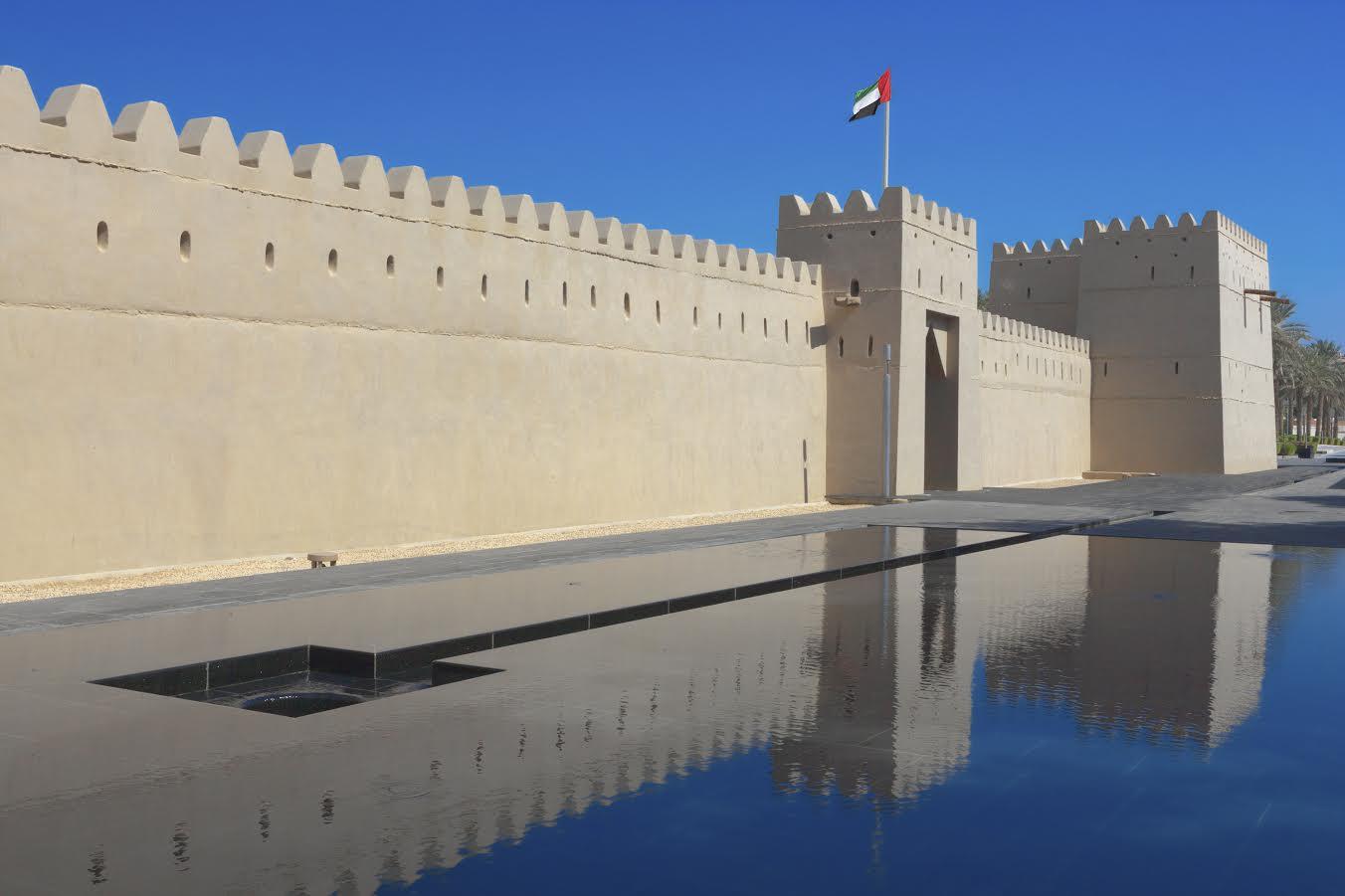Photo of قصر المويجعي يستضيف عدداً من الفعاليات التراثية والثقافية المتنوعة