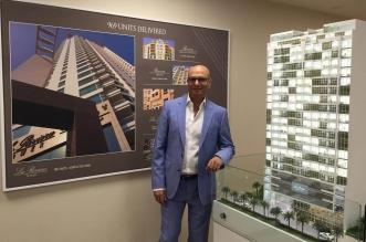 ريفييرا جروب تنال اهتماماً متزايداً من قبل المستثمرين والمقيمين في دبي