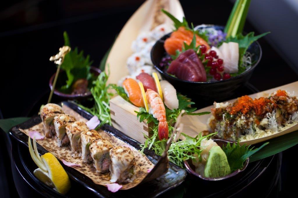 مطعم أوكو يطلق برانش يوم الجمعة الجديد