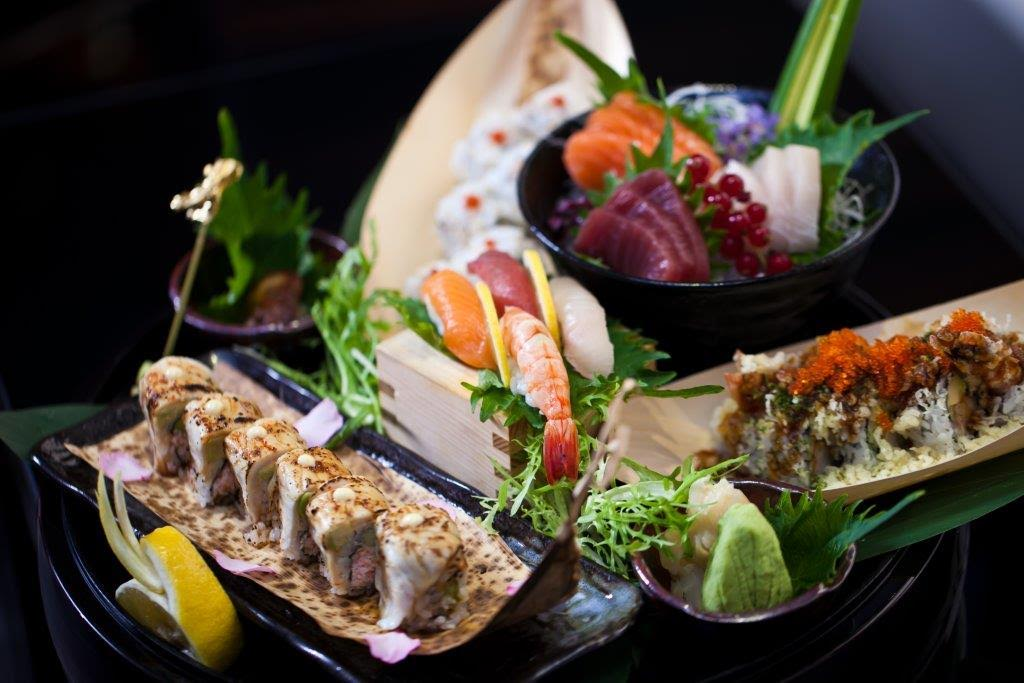 Photo of مطعم أوكو يطلق برانش يوم الجمعة الجديد