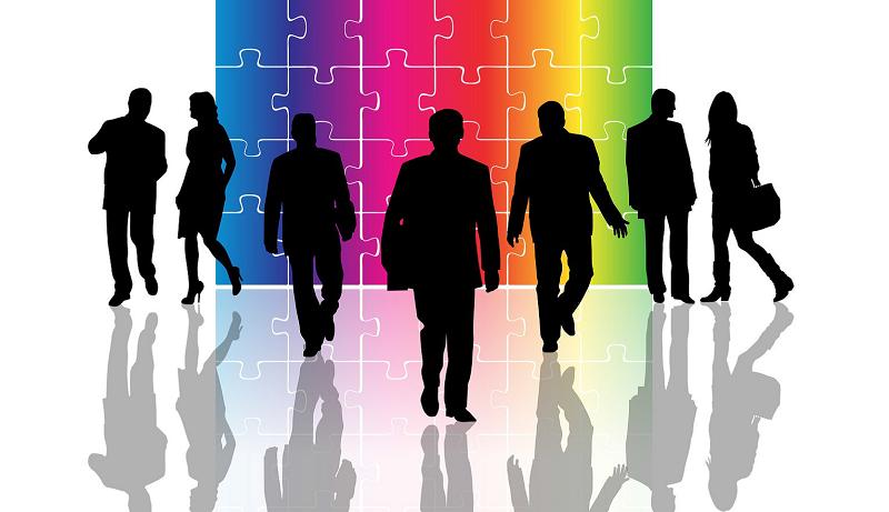 للباحثين عن عمل اليكم 5 وظائف برواتب أعلى من 10 آلاف درهم في الإمارات