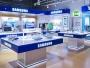 سامسونج تطلق حملة لإصلاح هواتفها بـ200 درهم فقط في الإمارات