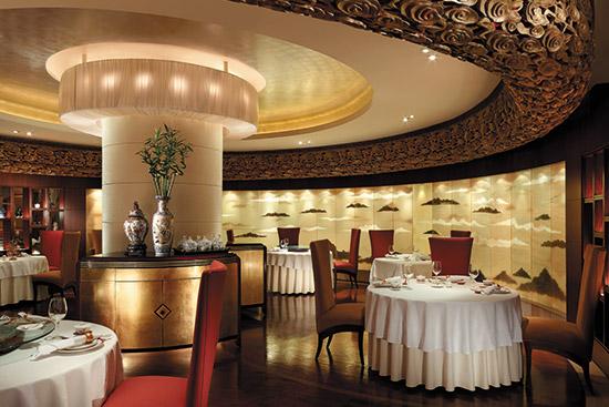 Photo of مطعم شانغ بالاس يتفوق على المطاعم الصينية في دبي