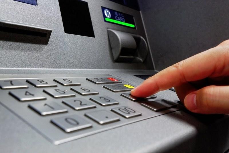 6 نصائح لتتجنب سرقة بيانات بطاقتك البنكية في الإمارات