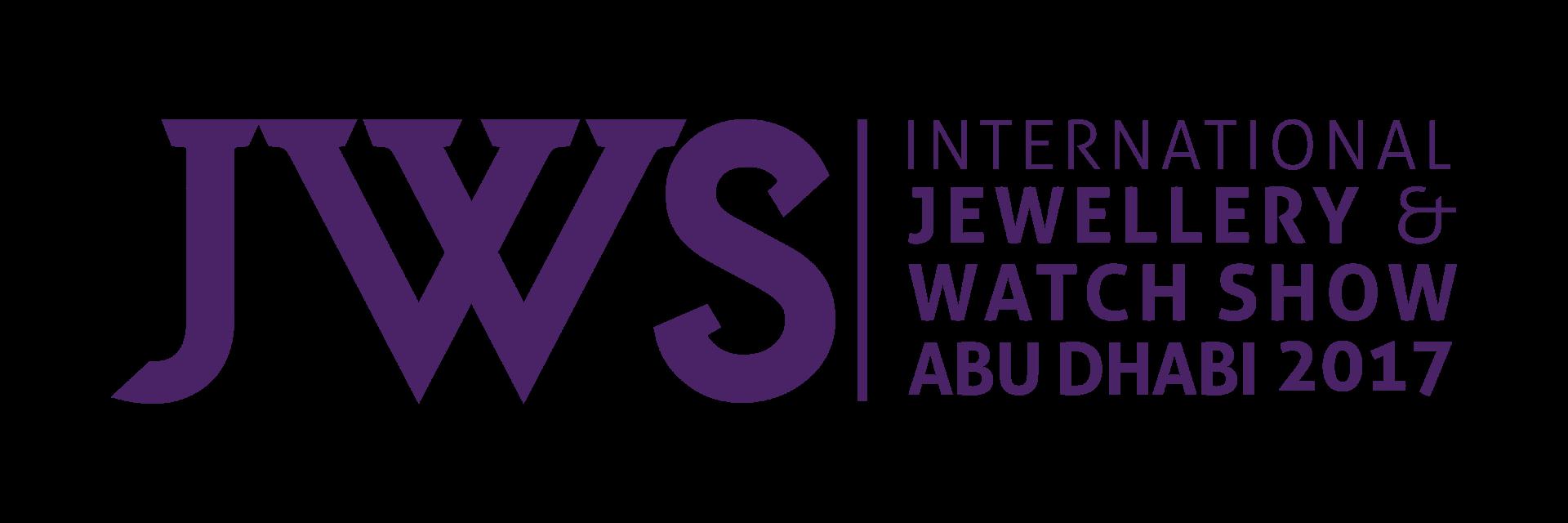 لاتفوتوا المعرض الدولي للمجوهرات والساعات أبوظبي 2017