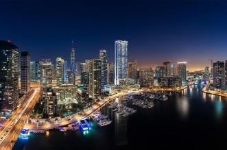 مجموعة إعمار للضيافة تكشف عن 6 مشاريع فندقية جديدة في الإمارات