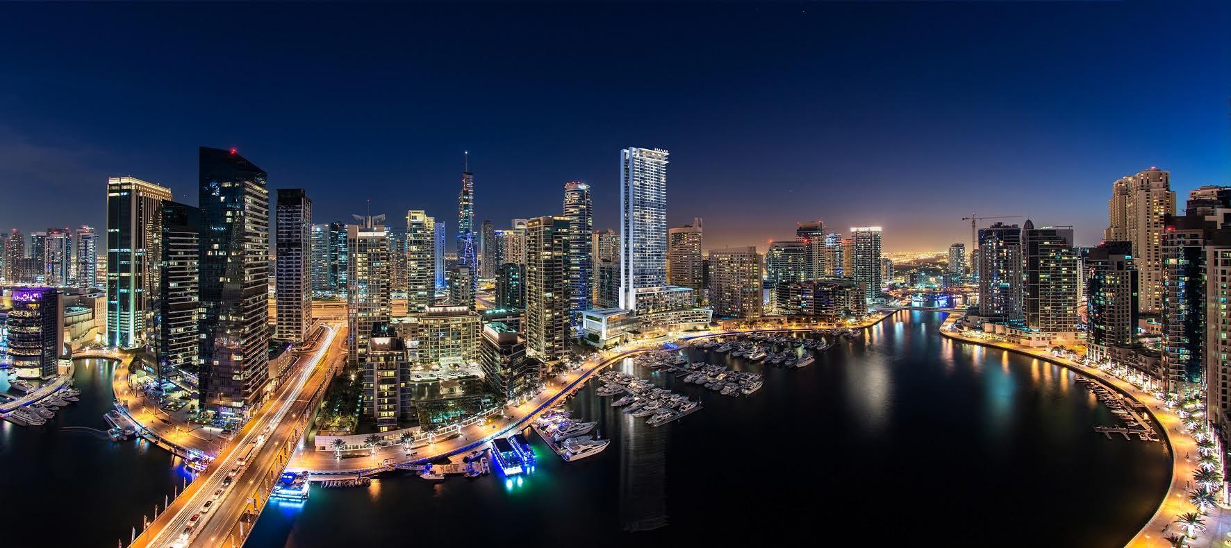 Photo of أهم المشاريع الضخمة التي ستفتتح أبوابها في الإمارات خلال 2020؟