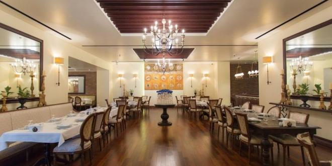 مطعم المياس يعلن عن عروضه لرمضان 2017