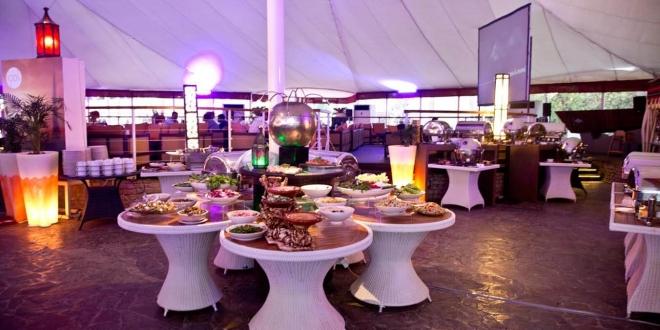 عروض مطعم كيو ديز خلال شهر رمضان الكريم 2017