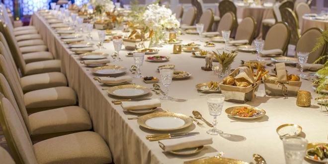 عروض العنوان بوليفارد لشهر رمضان المبارك 2017