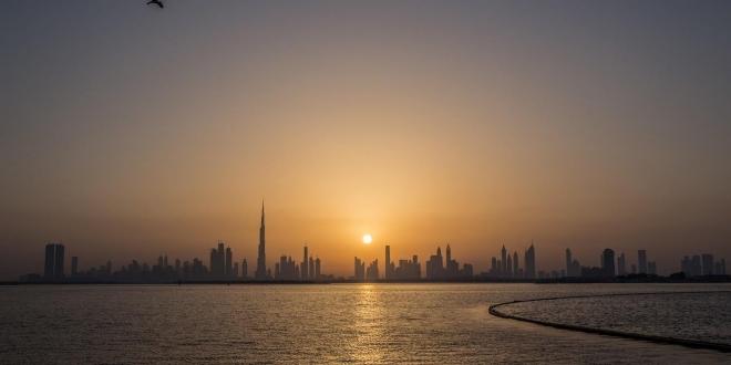 شركة إعمار تنظم ليالي رمضان في رايز – خور دبي