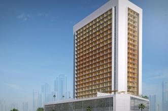 ماج للتطوير العقاري تتوسع في داون تاون دبي و دبي لاند