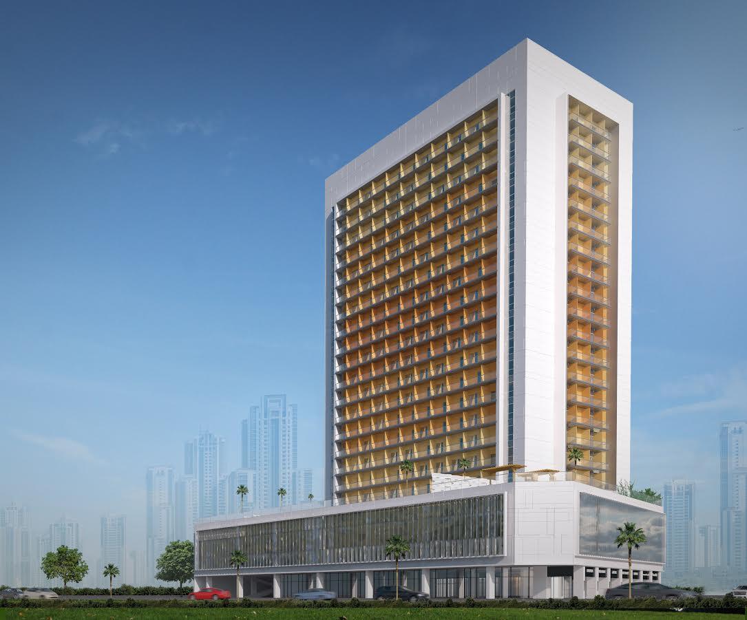 Photo of ماج للتطوير العقاري تتوسع في داون تاون دبي و دبي لاند