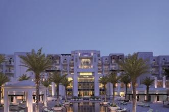 عروض فنادق ومنتجعات وسبا أنانتارا بشهر رمضان المبارك