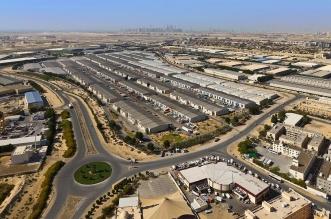 مجمع دبي للاستثمار يستقطب 280 مستأجرًا جديدًا خلال بداية السنة الجارية