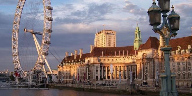 الدليل الأفضل للاستمتاع بفصل الصيف 2017 في مدينة لندن