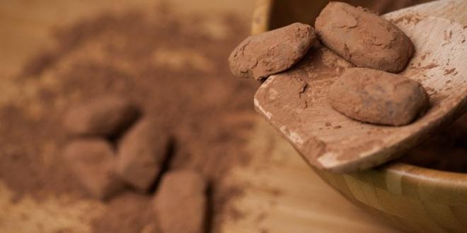 حلّوا إفطاركم خلال رمضان مع الشوكولاتة البلجيكية Belvas